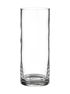 Casa Stockmann - Maljakko 25 cm - KIRKAS | Stockmann