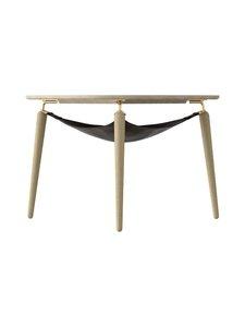 UMAGE - Hang Out -sohvapöytä - OAK | Stockmann