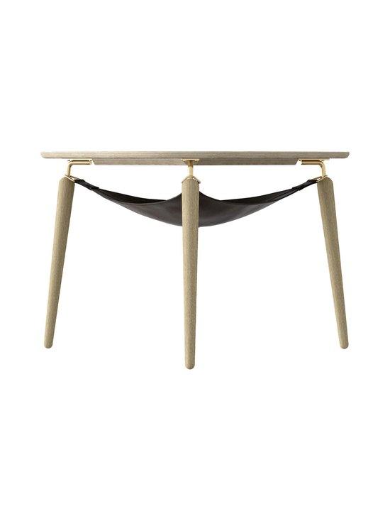 UMAGE - Hang Out -sohvapöytä - OAK | Stockmann - photo 1