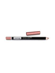 Isadora - Perfect Lipliner -huultenrajauskynä - null | Stockmann