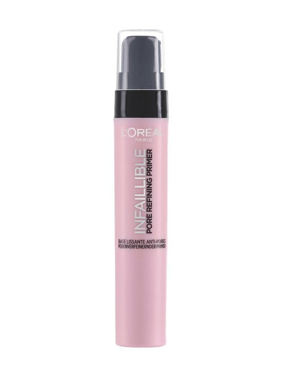 L'Oréal Paris - Infallible 03 Pore Refining Primer -meikinpohjustusvoide 20 ml - null | Stockmann - photo 1