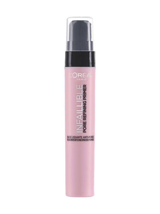 Infallible 03 Pore Refining Primer -meikinpohjustusvoide 20 ml