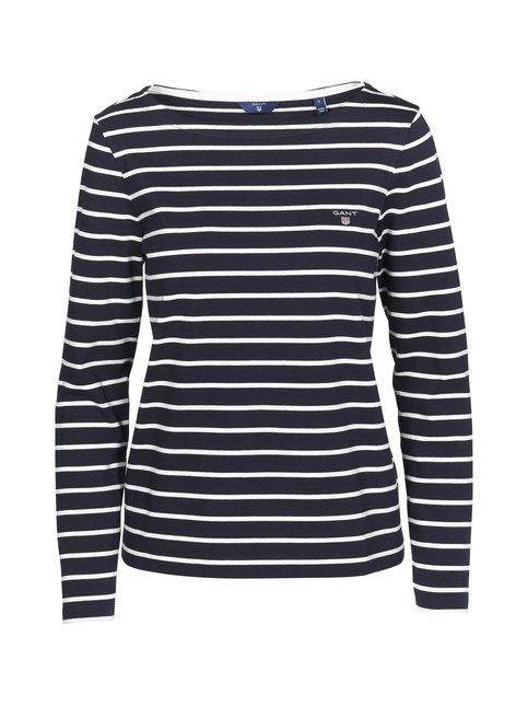 Breton Stripe -paita