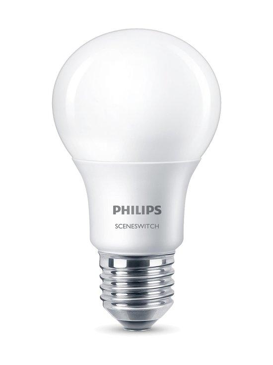 Philips - LED Scene Switch E27 -lamppu   Stockmann - photo 2