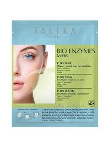 Talika - Bio Enzymes Mask Purifying -kasvonaamio 20 g - null | Stockmann