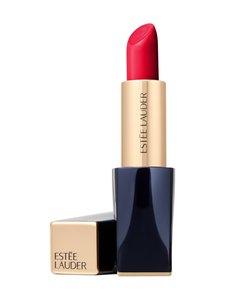 Estée Lauder - Pure Color Envy Sculpting Lipstick -huulipuna | Stockmann