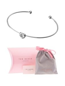 Ted Baker London - Hasina-rannekoru - SILVER (HOPEA) | Stockmann
