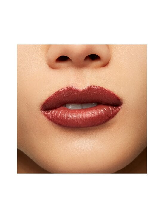 MAC - Love Me Liquid Lipcolour -huuliväri - COFFEE & CIGS   Stockmann - photo 3