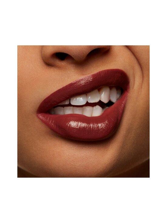 MAC - Love Me Liquid Lipcolour -huuliväri - COFFEE & CIGS   Stockmann - photo 4