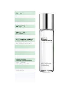 BIOEFFECT - Miscellar Cleansing Water -misellivesi 200 ml | Stockmann
