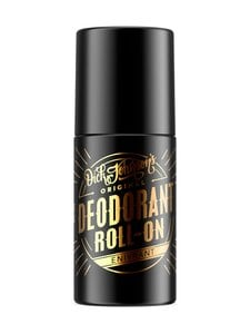 Dick Johnson - Deodorant Enivrant -deodorantti 50 ml - null | Stockmann