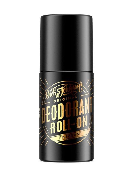 Dick Johnson - Deodorant Enivrant -deodorantti 50 ml - NOCOL | Stockmann - photo 1