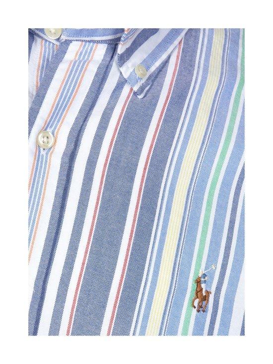 Polo Ralph Lauren - Kauluspaita - 3H0S MULTI | Stockmann - photo 2