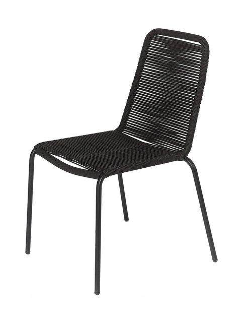 Marly-tuoli