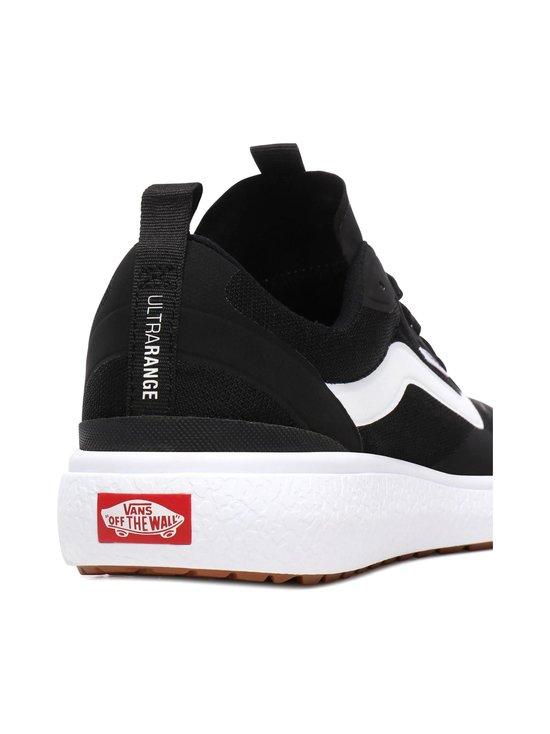 Vans - UltraRange EXO -sneakerit - BLACK   Stockmann - photo 5