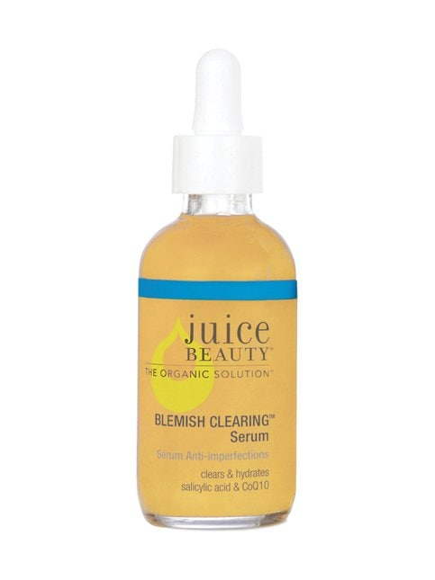 Blemish Clearing Serum -seerumi 60 ml