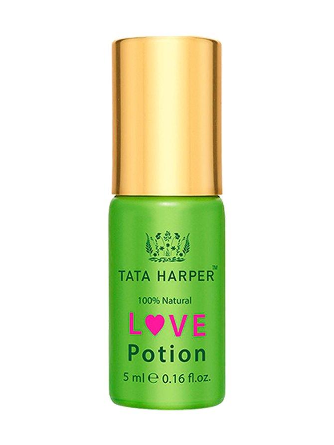 Love Potion -eteerinen öljysekoitus 5 ml