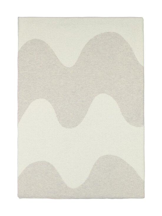 Marimekko - Lokki-huopa - 183 WHITE, BEIGE | Stockmann - photo 3