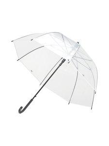 HAY - Canopy-sateenvarjo - KIRKAS | Stockmann