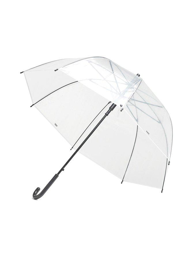 Canopy-sateenvarjo