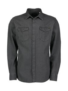 Jack & Jones - JjEsheridan-farkkupaita - BLACK DENIM | Stockmann