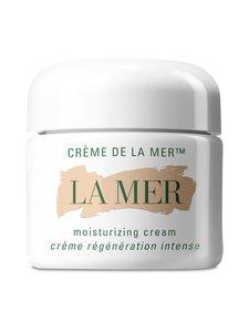 La Mer - The Moisturizing Cream -kosteusvoide 15 ml - null | Stockmann