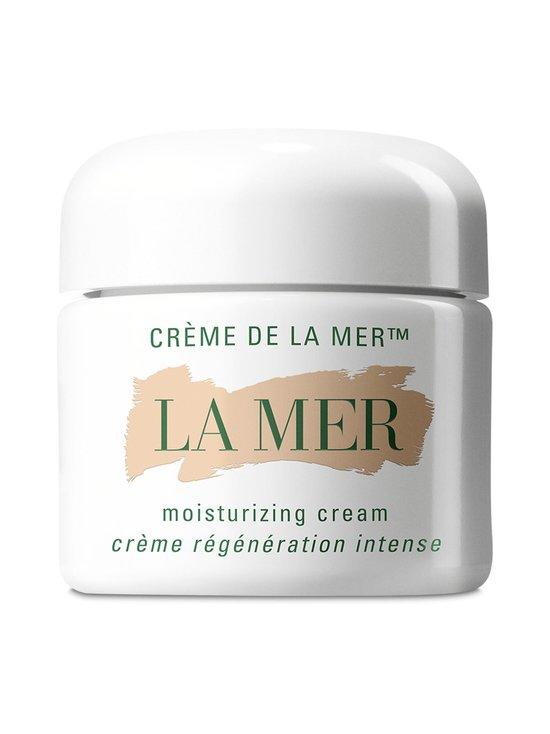 La Mer - The Moisturizing Cream -kosteusvoide 15 ml | Stockmann - photo 1