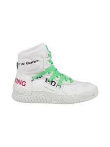 F_WD - XP3_Boxter-sneakerit - 12009 WHITE | Stockmann