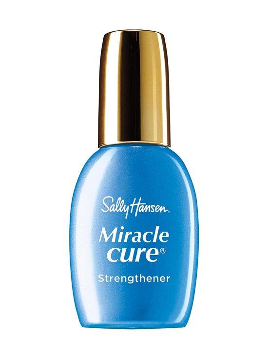 Sally Hansen - Miracle Cure -kynnenvahvistaja 13,3 ml | Stockmann - photo 2