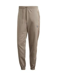 adidas Originals - Samstag Track Pants -housut - CLAY | Stockmann