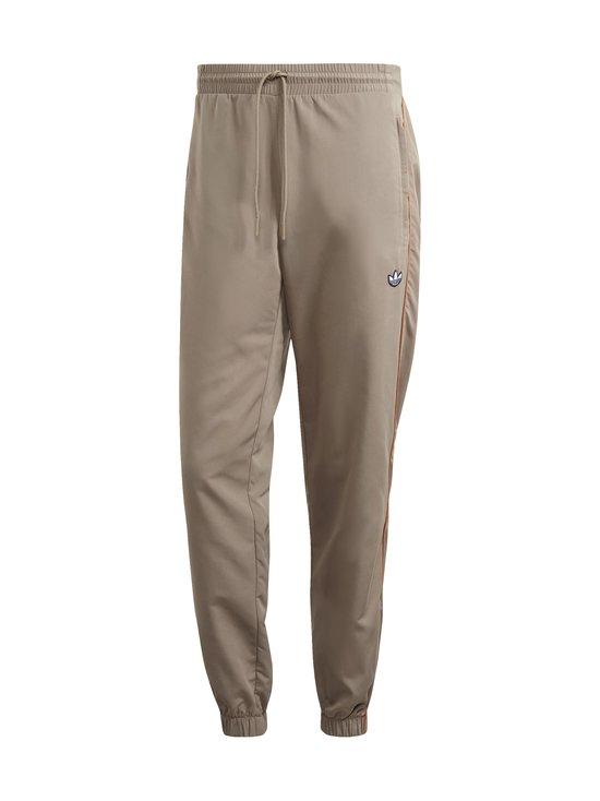 adidas Originals - Samstag Track Pants -housut - CLAY | Stockmann - photo 1