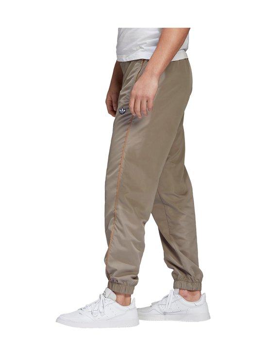 adidas Originals - Samstag Track Pants -housut - CLAY | Stockmann - photo 7