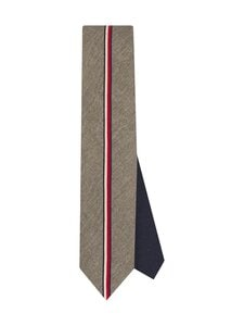 Tommy Hilfiger Tailored - Solmio - 0IR LIGHT GREY/NAVY | Stockmann
