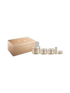 Lancôme - Absolue 60 ml -lahjapakkaus - null | Stockmann