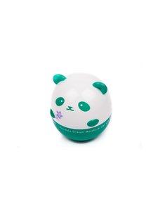TONYMOLY - Panda's Dream Moisture Gel Cream -kasvovoide 40 g - null | Stockmann