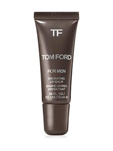 Tom Ford - For Men Tom Ford Hydrating Lip Balm -huulivoide 10 ml - null | Stockmann