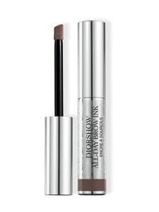 DIOR - Diorshow All-Day Brow Ink -kulmaväri 5 ml - null | Stockmann