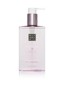 Rituals - The Ritual of Sakura Liquid Hand Wash -käsisaippua 300 ml - null | Stockmann