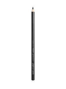 Wet n Wild - Color Icon Kohl Eyeliner Pencil -silmänrajauskynä | Stockmann