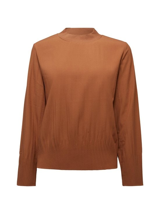 Esprit - Pusero - 225 TOFFEE | Stockmann - photo 1