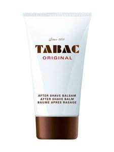 Tabac - Original After Shave Balm -balsami 75 ml - null | Stockmann