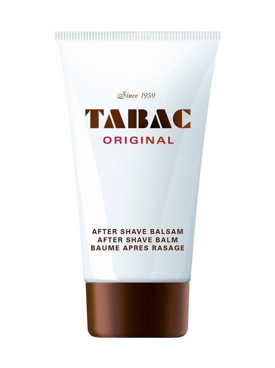 Tabac - Original After Shave Balm -balsami 75 ml - NOCOL   Stockmann - photo 1