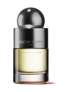 Molton Brown - Re-charge Black Pepper EdT -tuoksu 50 ml - null | Stockmann