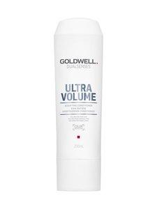 Goldwell Dualsenses - Ultra Volume Bodifying -hoitoaine 200 ml | Stockmann