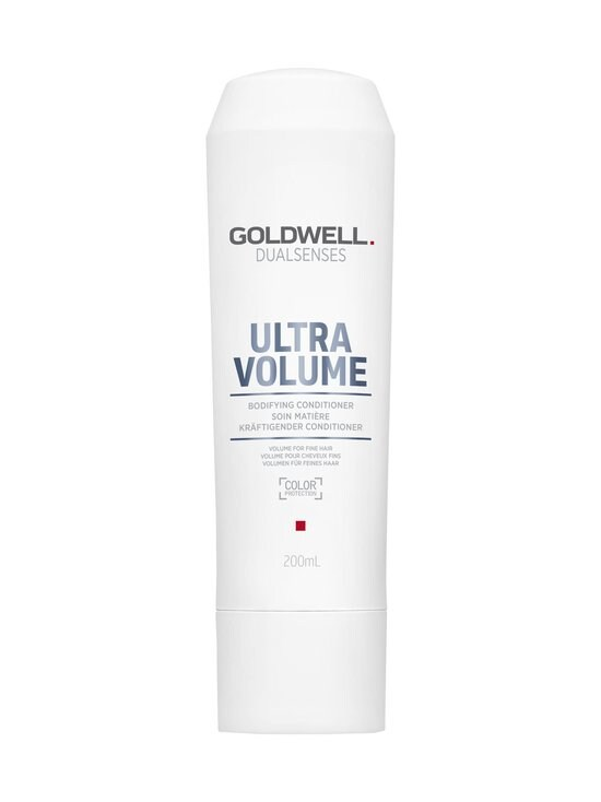 Goldwell Dualsenses - Ultra Volume Bodifying -hoitoaine 200 ml   Stockmann - photo 1