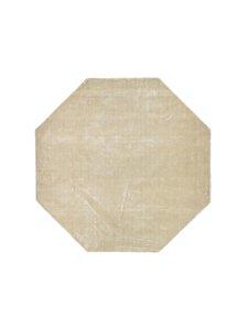 FINARTE - Suraya-matto 140 x 140 cm - VAALEA | Stockmann