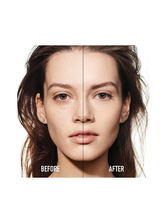 Forever Skin Correct -ihonhoitotuote 11 ml