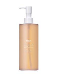 Huxley - Body Wash Moroccan Gardener -vartaloöljy 300 ml | Stockmann