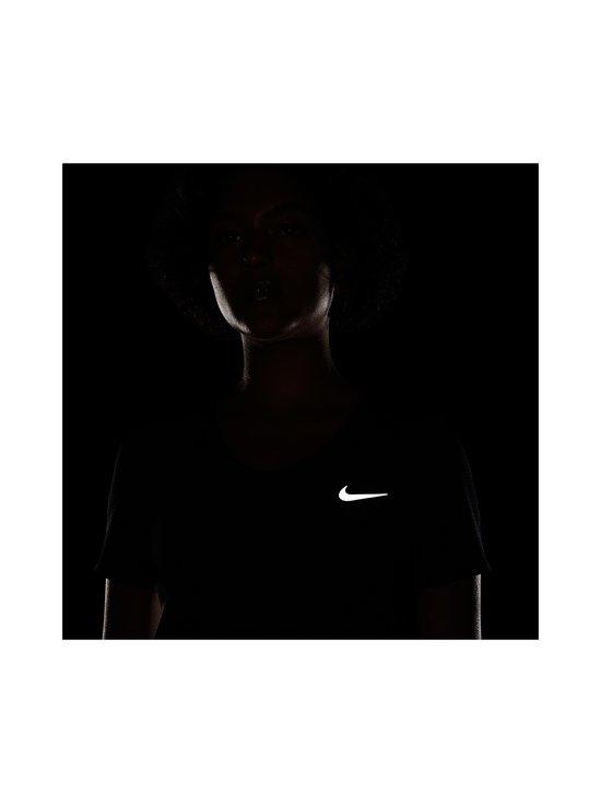 Nike - Breathe-juoksupaita - 010 BLACK/REFLECTIVE SILV | Stockmann - photo 8