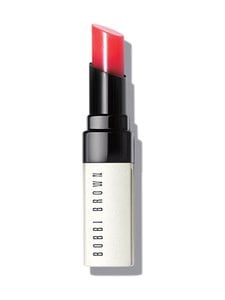 Bobbi Brown - Extra Lip Tint Bare -huuliväri | Stockmann
